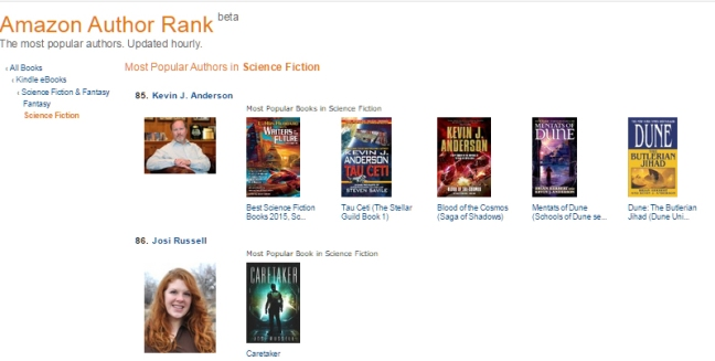 Top_100_Amazon_Sci_Fi_Number_86 slim