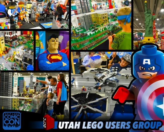 Utah-Lego-Users-Group-1030x832