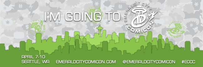 ECCC-Digital-Social-Passes-Cover-Twitter