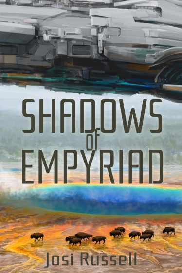 Shadows of Empyriad Cover web3